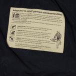 Женская куртка парка Fjallraven Singi Down Dark Garnet фото- 8