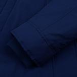 Женская куртка парка Levi's Edith Medieval Blue фото- 5