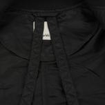 Женская куртка парка maharishi MA Fishtail Black фото- 4