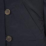 Женская куртка парка Napapijri Aburl Blue Marine фото- 4
