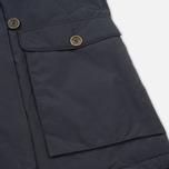 Женская куртка парка Napapijri Aburl Blue Marine фото- 6