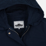Женская куртка парка Penfield Almondbury Navy фото- 8
