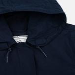 Женская куртка парка Penfield Almondbury Navy фото- 2