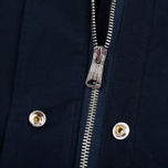 Женская куртка парка Penfield Almondbury Navy фото- 5