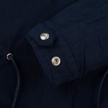 Женская куртка парка Penfield Almondbury Navy фото- 6