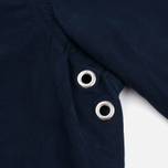 Женская куртка парка Penfield Almondbury Navy фото- 3