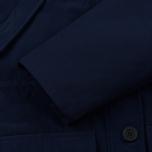 Женская куртка парка Penfield Hoosac FF Hoodie Parka Peacoat фото- 5
