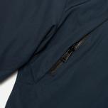 Женская куртка парка Penfield Hoosac Navy фото- 5