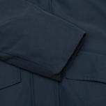 Женская куртка парка Penfield Hoosac Navy фото- 4