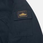 Женская куртка парка Penfield Hoosac Navy фото- 6