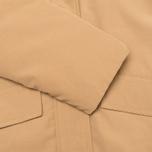 Женская куртка парка Penfield Hoosac Tan фото- 4