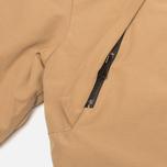 Женская куртка парка Penfield Hoosac Tan фото- 5