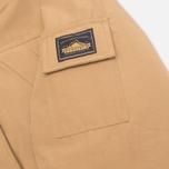 Женская куртка парка Penfield Hoosac Tan фото- 6