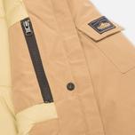 Женская куртка парка Penfield Hoosac Tan фото- 7