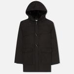 Женская куртка парка Penfield Kelsey Black фото- 0