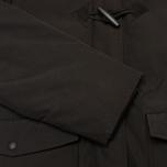 Женская куртка парка Penfield Kelsey Black фото- 4