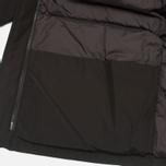 Женская куртка парка Penfield Kelsey Black фото- 7