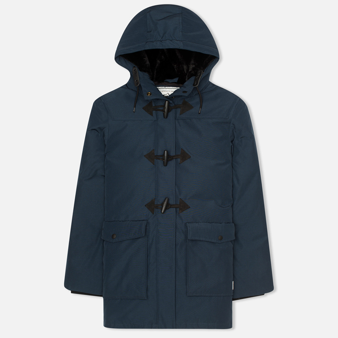Женская куртка парка Penfield Kelsey Navy