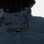 Женская куртка парка Penfield Kelsey Navy фото- 3