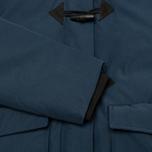 Женская куртка парка Penfield Kelsey Navy фото- 4