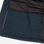Женская куртка парка Penfield Kelsey Navy фото- 7