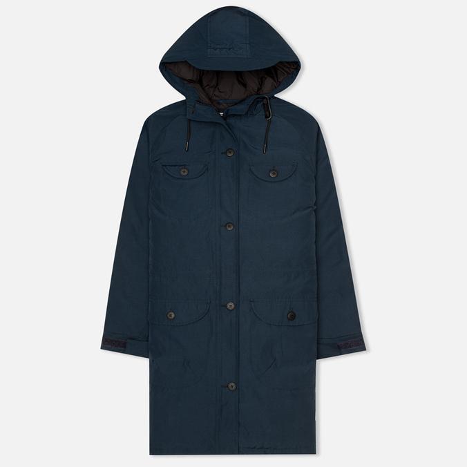Женская куртка парка Penfield Miller Navy