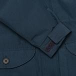 Женская куртка парка Penfield Miller Navy фото- 4