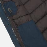 Женская куртка парка Penfield Miller Navy фото- 7