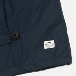 Penfield Paxton Women's Parka Navy photo- 7