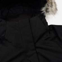 Женская куртка парка The North Face Arctic Parka II TNF Black фото- 3