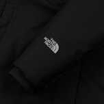 Женская куртка парка The North Face Arctic Parka II TNF Black фото- 5