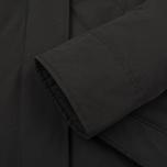 Женская куртка парка Woolrich Arctic Black фото- 6
