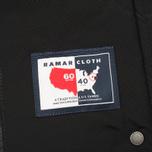 Женская куртка парка Woolrich Arctic Black фото- 8