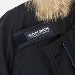 Woolrich Arctic Women's Parka Dark Navy photo- 4