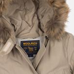 Женская куртка парка Woolrich Arctic DF New Arctic Down фото- 1