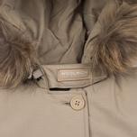 Женская куртка парка Woolrich Arctic DF New Arctic Down фото- 4