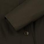 Женская куртка парка Woolrich Arctic DF Regular Fit Dark Green фото- 4