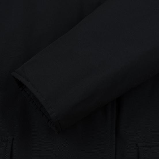 Женская куртка парка Woolrich Arctic DF Regular Fit Dark Navy