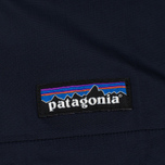 Женская куртка Patagonia Torrentshell Navy Blue фото- 5