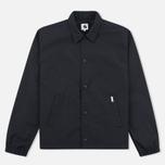 Женская куртка ветровка Carhartt WIP W' Shore Black фото- 0