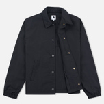 Женская куртка ветровка Carhartt WIP W' Shore Black фото- 1