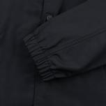 Женская куртка ветровка Carhartt WIP W' Shore Black фото- 4