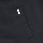 Женская куртка ветровка Carhartt WIP W' Shore Black фото- 3