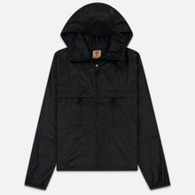 Женская куртка ветровка Nike ACG NRG Hoodie Black фото- 0