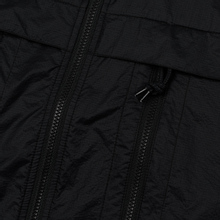 Женская куртка ветровка Nike ACG NRG Hoodie Black фото- 5