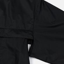 Женская куртка ветровка Nike ACG NRG Hoodie Black фото- 6