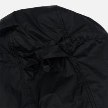 Женская куртка ветровка Nike ACG NRG Hoodie Black фото- 8