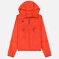 Женская куртка ветровка Nike ACG NRG Hoodie Habanero Red фото - 0
