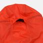 Женская куртка ветровка Nike ACG NRG Hoodie Habanero Red фото - 8
