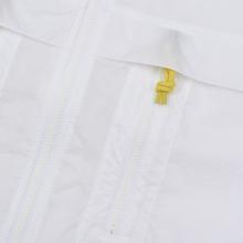 Женская куртка ветровка Nike ACG NRG Hoodie White фото- 5